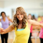 Zumba-Fitness-Instructor