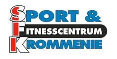 Sport en Fitness Krommenie